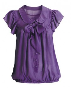 hm-purple-blouse